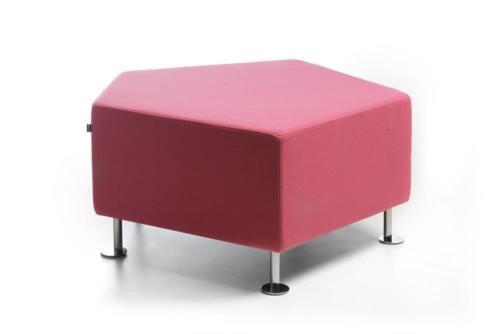 Kanapy i fotele Penta 20