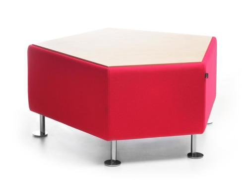 Kanapy i fotele Penta 21
