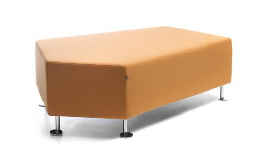 Kanapy i fotele Penta 22