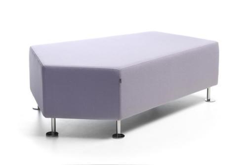 Kanapy i fotele Penta 23