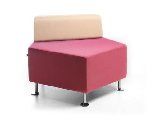 Kanapy i fotele Penta 24