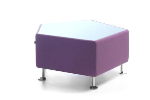 Kanapy i fotele Penta 26