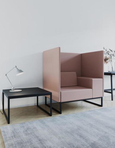 Kanapy i fotele Plint 06