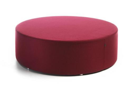Kanapy i fotele Point 23