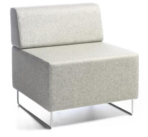 Kanapy i fotele Quadra 14