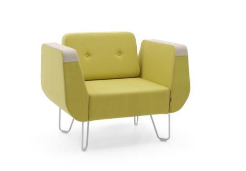 Kanapy i fotele U Floe 06