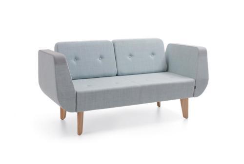 Kanapy i fotele U Floe 09