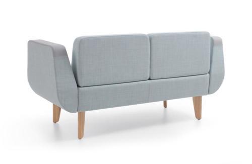 Kanapy i fotele U Floe 11