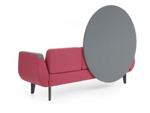 Kanapy i fotele U Floe 19