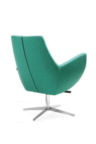Kanapy i fotele Um 06