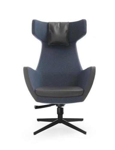 Kanapy i fotele Um 07