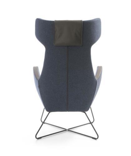 Kanapy i fotele Um 14