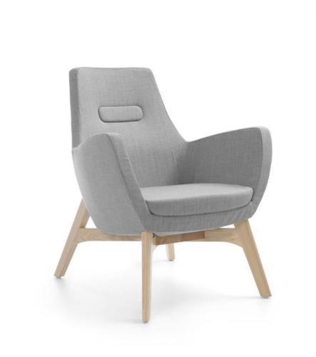 Kanapy i fotele Um 16