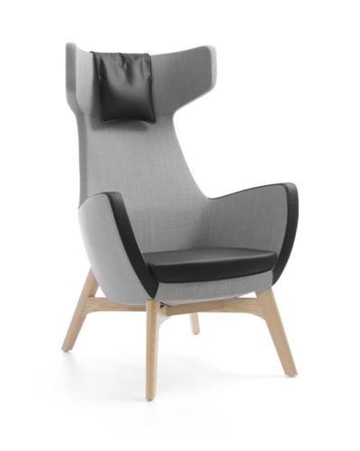 Kanapy i fotele Um 17