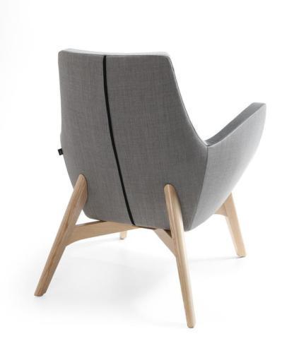 Kanapy i fotele Um 24