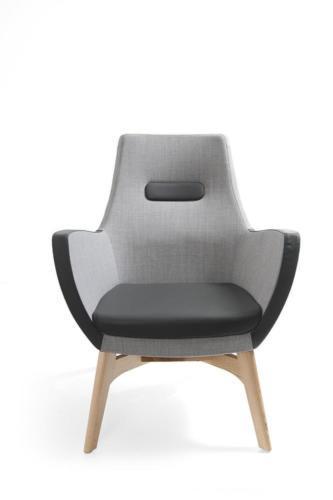 Kanapy i fotele Um 25