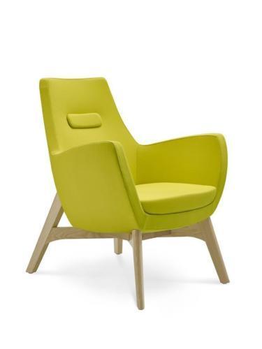 Kanapy i fotele Um 26