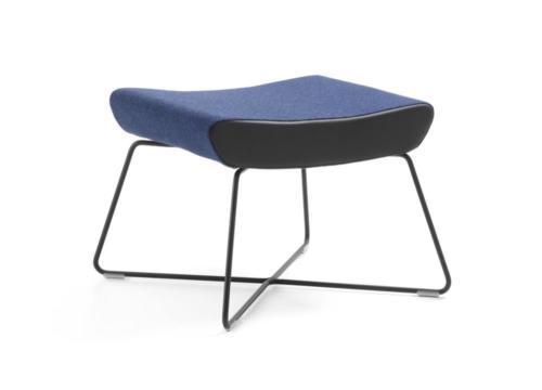Kanapy i fotele Um 27