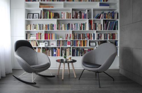 Kanapy i fotele Vieni 01