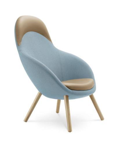 Kanapy i fotele Vieni 13