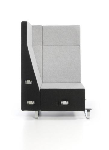 Kanapy i fotele VooVoo 9xx 20