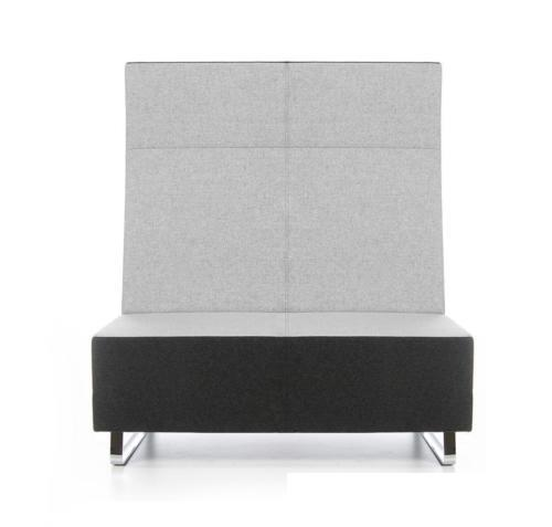 Kanapy i fotele VooVoo 9xx 22