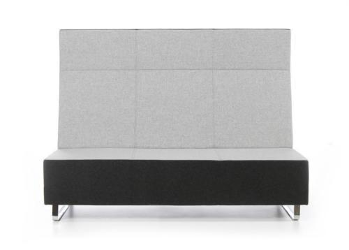 Kanapy i fotele VooVoo 9xx 23