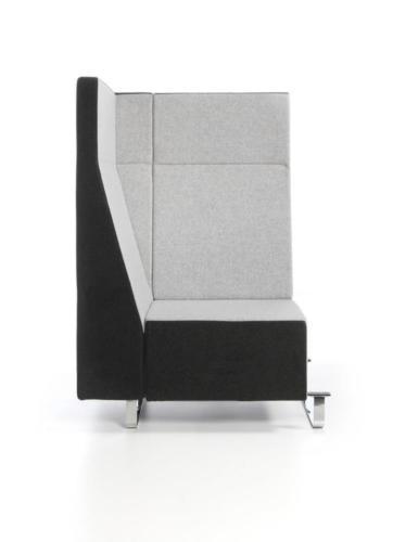 Kanapy i fotele VooVoo 9xx 24