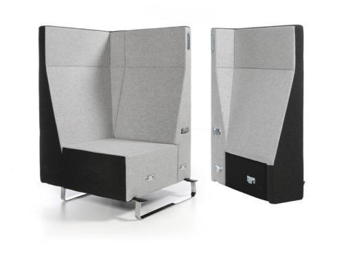 Kanapy i fotele VooVoo 9xx 25
