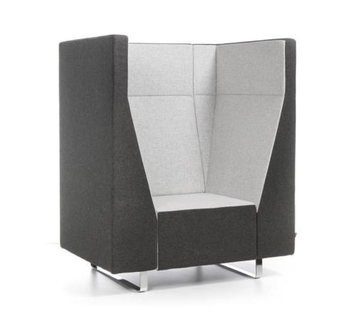 Kanapy i fotele VooVoo 9xx 27