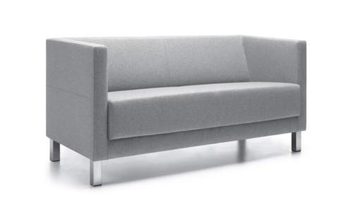 Sofa i fotel Vancouver Lite 01