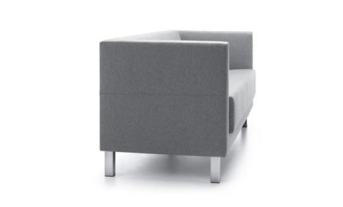 Sofa i fotel Vancouver Lite 02