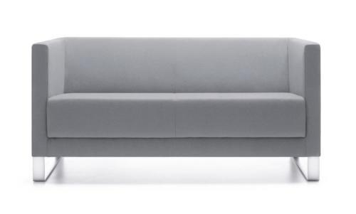 Sofa i fotel Vancouver Lite 03