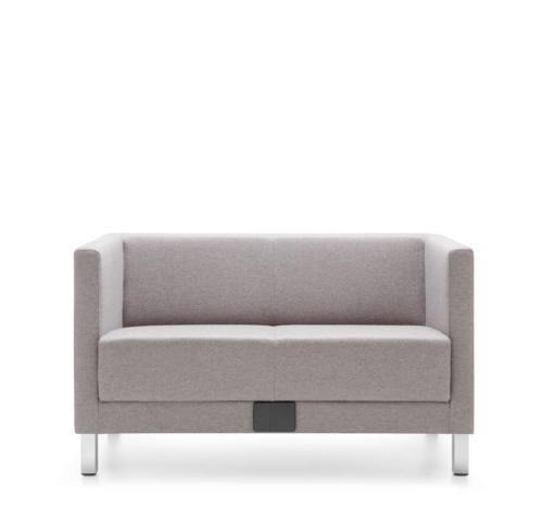 Sofa i fotel Vancouver Lite 04