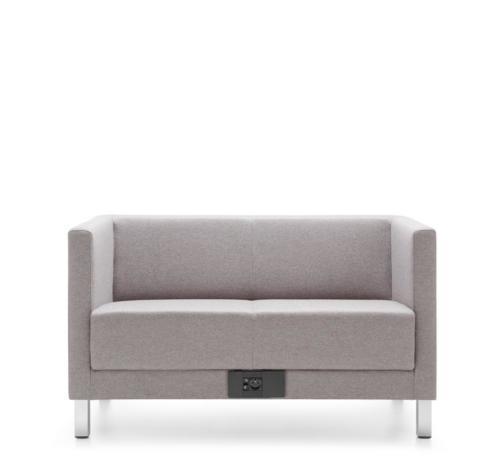 Sofa i fotel Vancouver Lite 05