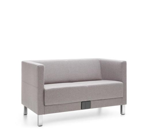 Sofa i fotel Vancouver Lite 06