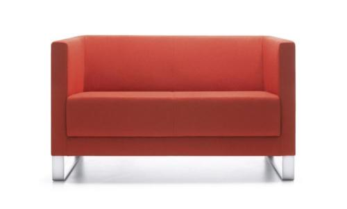 Sofa i fotel Vancouver Lite 07