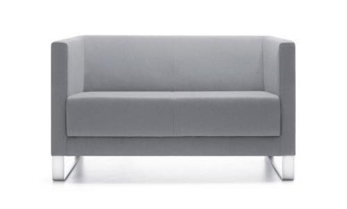 Sofa i fotel Vancouver Lite 09