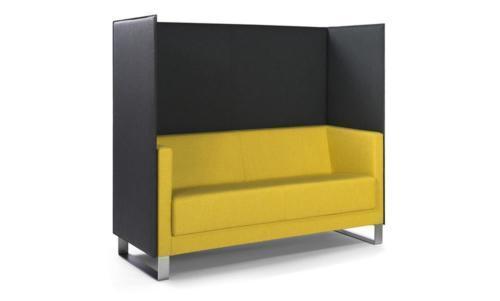 Sofa i fotel Vancouver Lite 10
