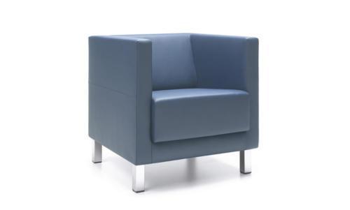 Sofa i fotel Vancouver Lite 11