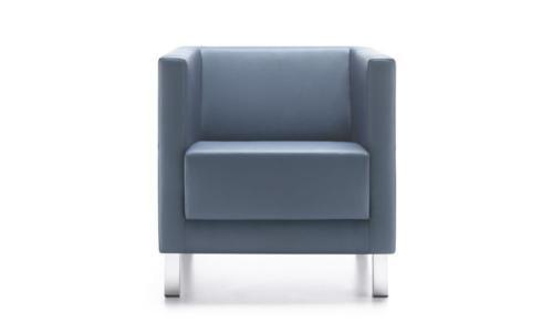 Sofa i fotel Vancouver Lite 12