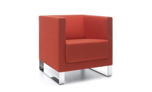 Sofa i fotel Vancouver Lite 14
