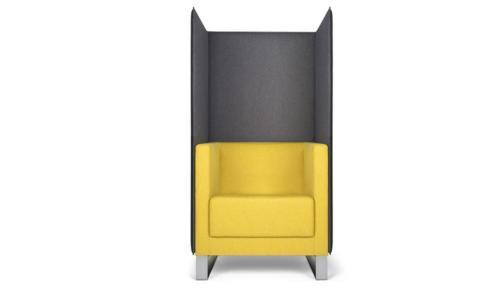 Sofa i fotel Vancouver Lite 15