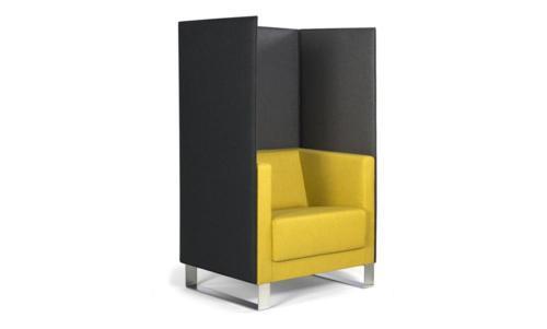 Sofa i fotel Vancouver Lite 16