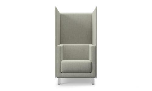 Sofa i fotel Vancouver Lite 17