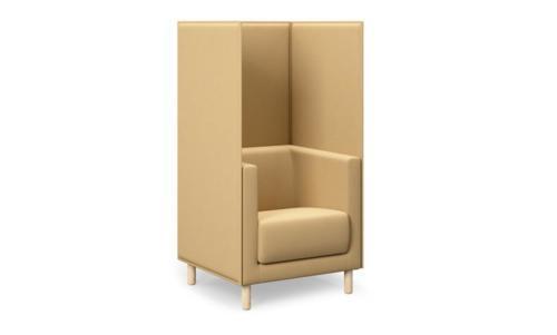 Sofa i fotel Vancouver Lite 18