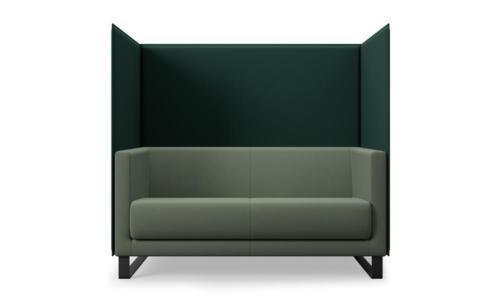 Sofa i fotel Vancouver Lite 19