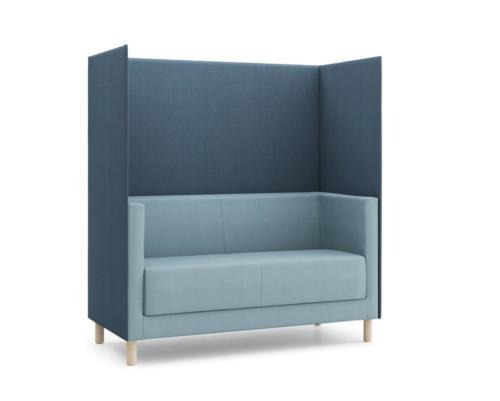 Sofa i fotel Vancouver Lite 20