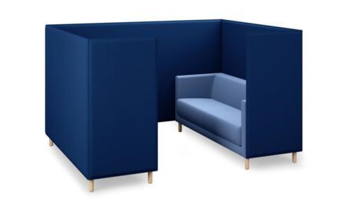 Sofa i fotel Vancouver Lite 21