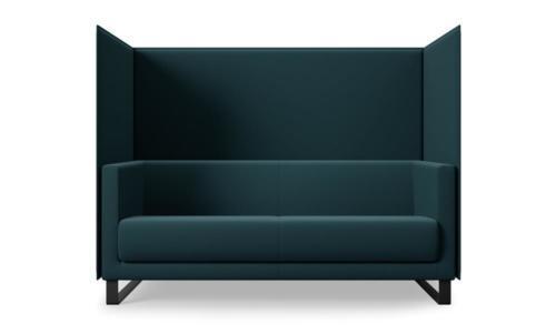 Sofa i fotel Vancouver Lite 25